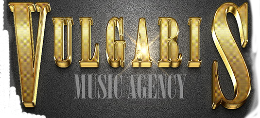 Vulgaris Music Agency