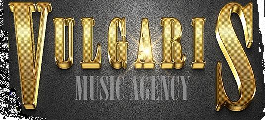 Vulgaris Music Agency